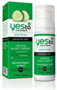 yes-to-cucumbers-calming-night-creams-png