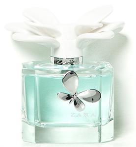Zara Woman L'eau