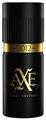 Axe 2012 Final Edition