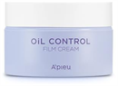 a-pieu-oil-control-film-creams9-png