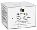 AA Prestige Global Infinity Sejt Stimuláló Nappali Arckrém Száraz Bőrre SPF15
