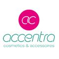 Accentra Kosmetik