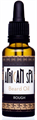 African Spa Beard Oil - Rough
