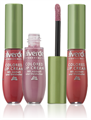 Alverde Colored Lip Cream
