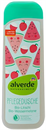 alverde-pflegedusche-bio-litschi-wassermelone1s9-png