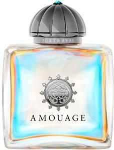 Amouage Portrayal Woman