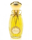 annick-goutal-passion-png