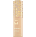 arbonne-re9-advanced-corrective-eye-creams9-png