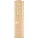 arbonne-re9-advanced-corrective-eye-creams9-png