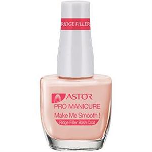 Astor Pro Manicure Make Me Smooth! Körömápoló