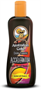 australian-gold---accelerator-lotions9-png