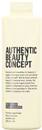 Authentic Beauty Concept Replenish Conditioner
