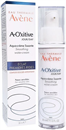 avene-a-oxitive-smoothing-water-creams9-png