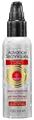 Avon Advance Techniques Öblítést Nem Igénylő Hajerősítő Ápoló Argininnal és Keratinnal, Minden Hajtípusra