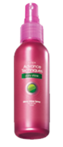 Avon Advance Techniques Daily Shine Hajfényspray