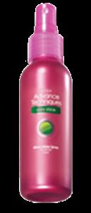 Avon Advance Techniques Daily Shine Hajfényspray