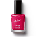 Avon Magic Effects Neon Körömlakk