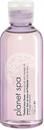 avon-planet-spa-thailand-lotus-flower-relaxing-bath-and-massage-oil-jpg