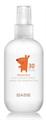 Babé Fényvédő Spray Gyermekeknek SPF30