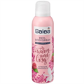 Balea Warm and Cosy Deo-Bodyspray