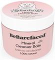 BeBarefaced Mineral Cleanser Balm