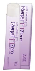 BES Regal Zero Ammonia