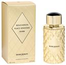 boucheron-place-vendome-elixirs9-png