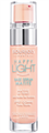 Bourjois Happy Light Matte Base Serum