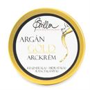 brilla-argan-gold-premium-ranctalanito-arckrem2s-jpg