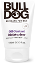 bulldog-oil-control-moisturisers9-png