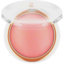 Catrice Cheek Lover Oil-Infused Blush