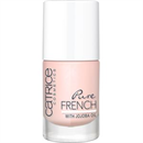 catrice-pure-french-koromlakks-jpg
