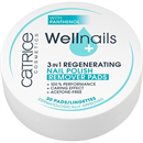 catrice-wellnails-3in1-nail-polish-remover-padss-jpg