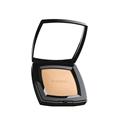 Chanel Poudre Universelle Kompakt Púder