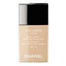 Chanel Vitalumiere Aqua Alapozó