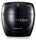 Chosungah Raw Black Jam Water Block Cream