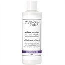 christophe-robin-antioxidant-cleansing-milk-sampons9-png
