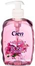 cien-rose-forever-folyekony-szappans9-png