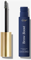 City Beauty Brow Boost Redensifying Serum