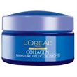 L'Oreal Paris Collagen Moisture Filler