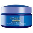 L'Oreal Paris Collagen Moisture Filler