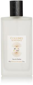 Collines de Provence Musc Blanc EDP