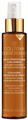 Collistar Pure Actives Collagen Molecular Spray