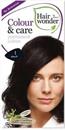 colour-care-hajfestek-fekete-jpg