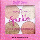 confetti-cookie-sprinkles-blush-and-highlighter-palettes-jpg