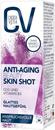 cv-anti-aging-beauty-skin-shots9-png