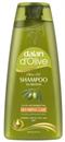 dalan-d-olive-repairing-care-hajsampons9-png