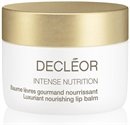 decleor-intense-nutrition-lip-balms9-png
