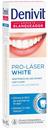 denivit-pro-laser-white-fogfeherito-krem1s9-png