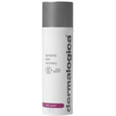 dermalogica-dynamic-skin-recovery-spf50s9-png